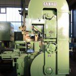 CANALI TMA 1250